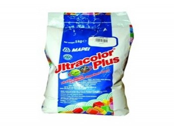 Fuga Ultracolor Plus 5kg Wanilia
